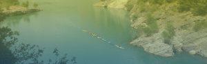 Actividades Intrepid Kayaks