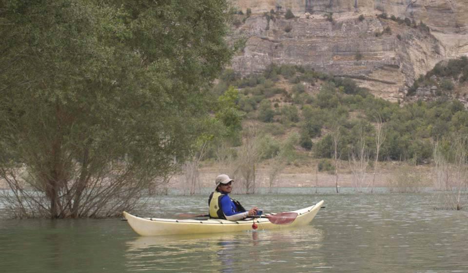 ¿Quienes somos en Intrepid Kayaks?