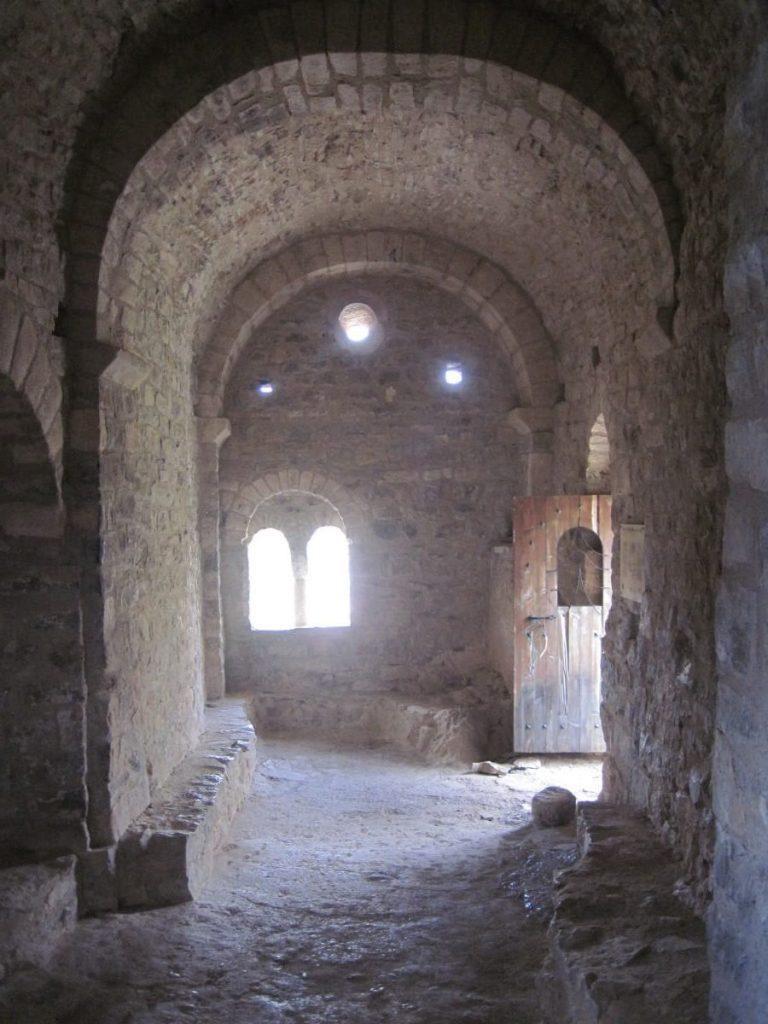 Imagen 18 de la galería