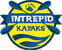 Logotipo Intrepid Kayaks