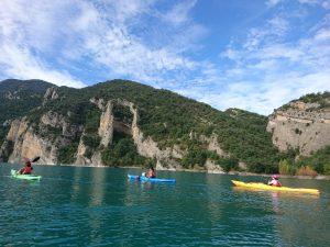 congost-montrebei-kayak