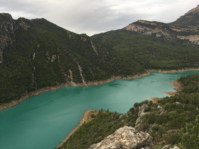 congost-montrebei_noguera