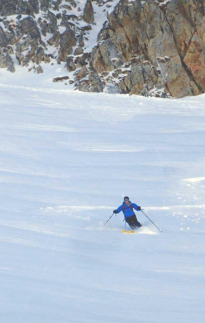 esqui_montaña_raquetas