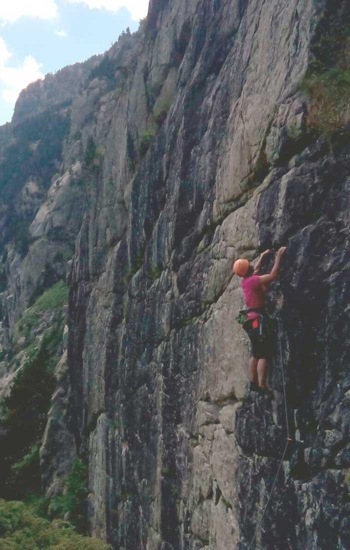 escalada-pre-pirineu