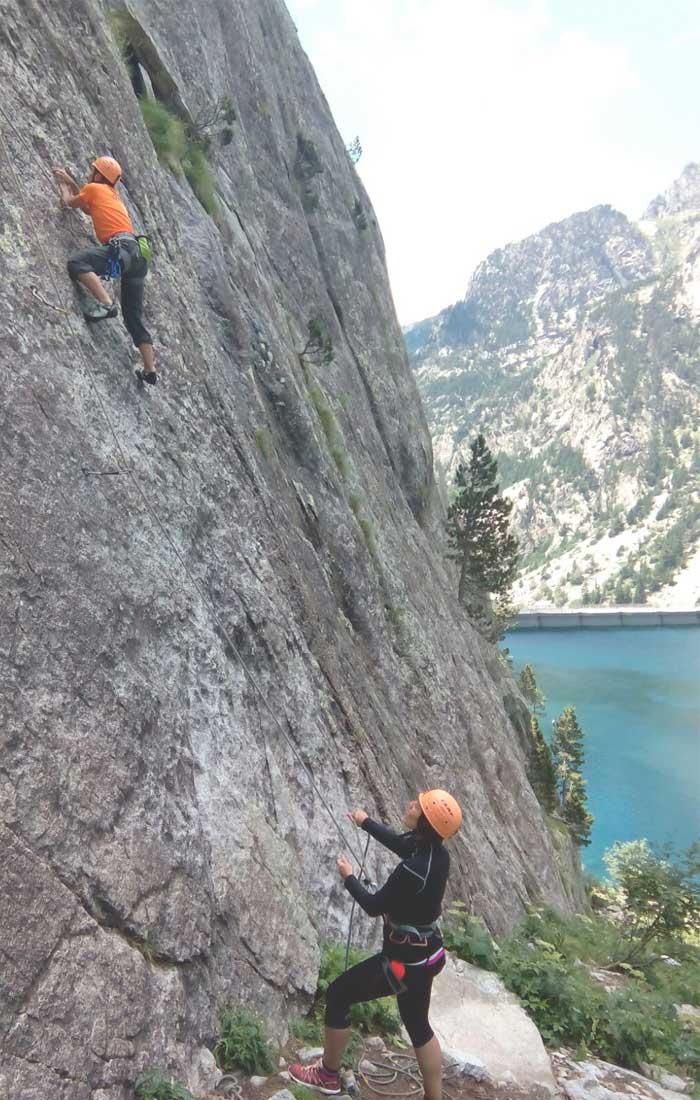 escalada-vall-boi