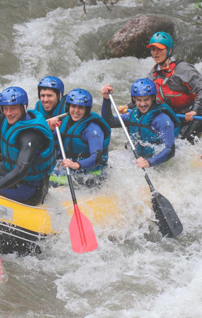 rafting-noguera-ribagorcana