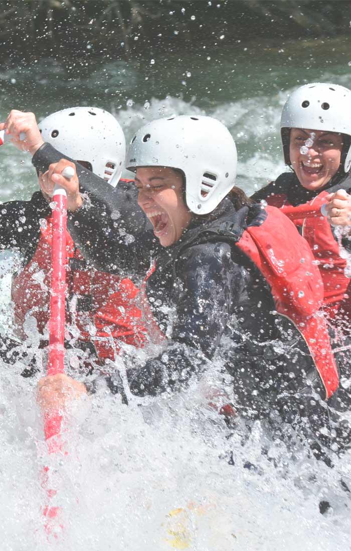 rafting-pallaresa